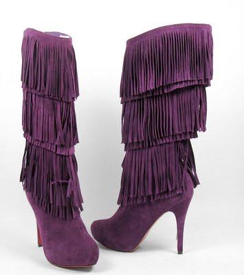 2011? обувь купить на где модная весна.  Где купить Сапоги женские...