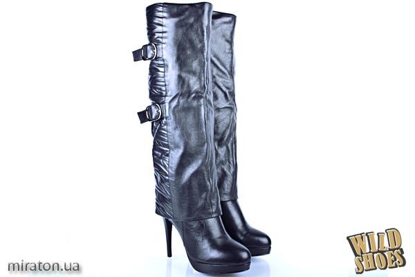нашей работы петербург маттино цена санкт обувь каталог отличить хорошую...